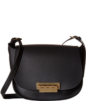 ZAC Zac Posen - Eartha Iconic Saddle