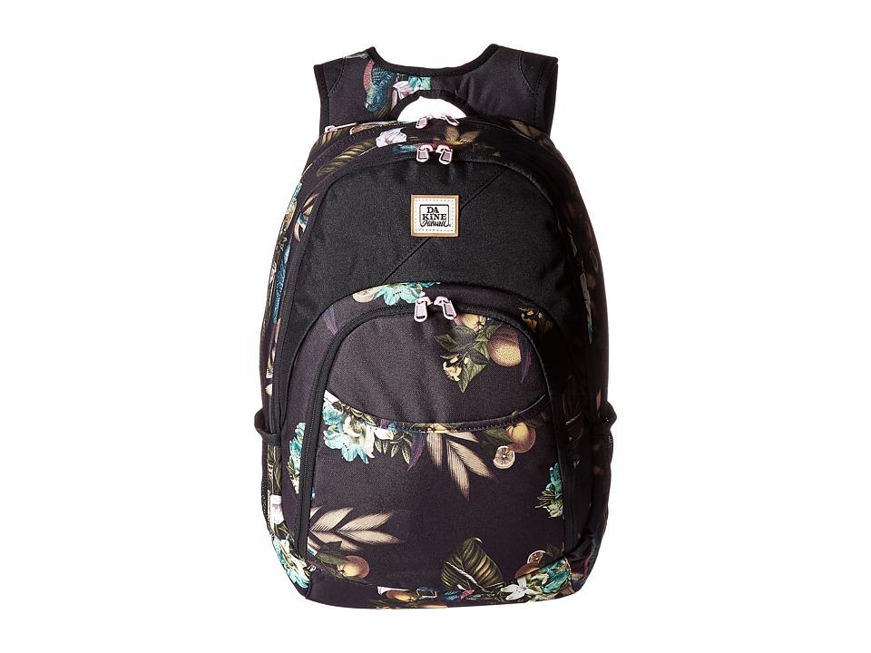 Dakine - Eve Backpack 28L (Hula) Backpack Bags