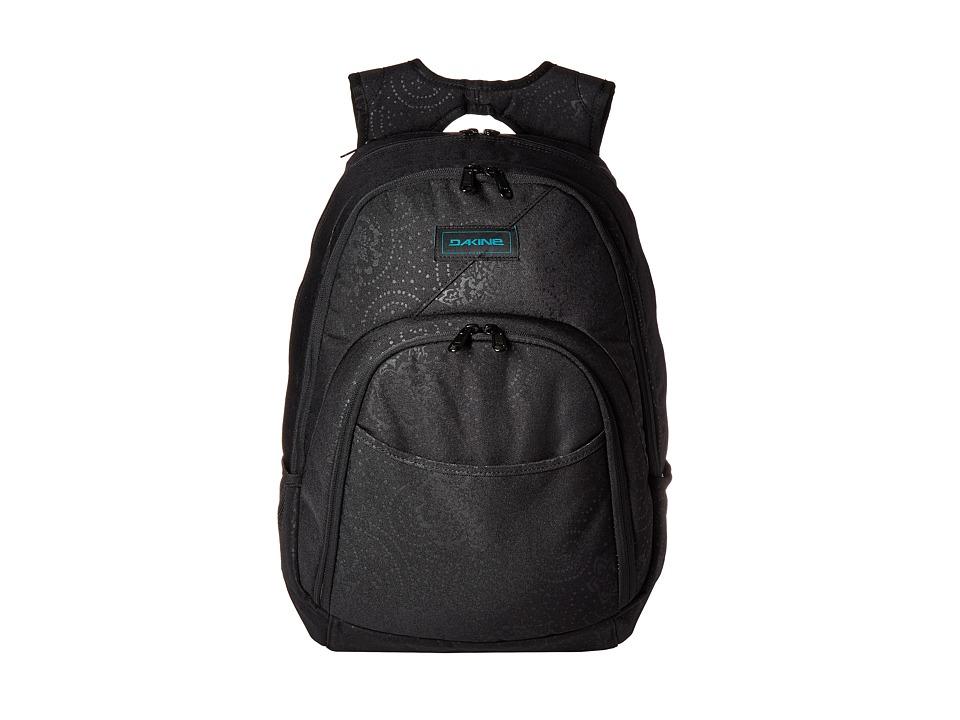 Dakine - Eve Backpack 28L (Ellie II) Backpack Bags