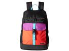 Dakine Nora 25L Backpack