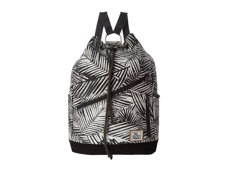 Dakine Cedar 13L Kona Backpack Bags