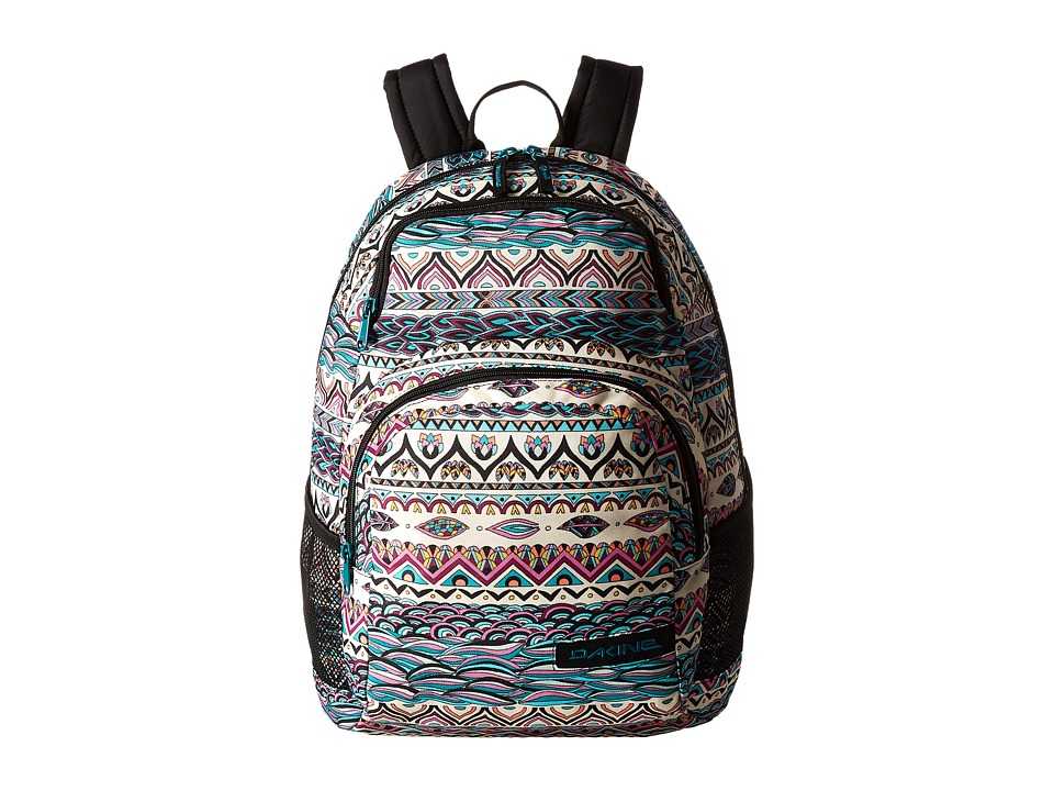 Dakine Hana Backpack 26L Rhapsody II Backpack Bags
