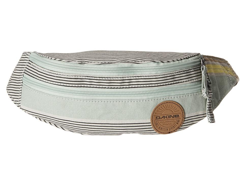 Dakine Gigi Kona Stripe Handbags
