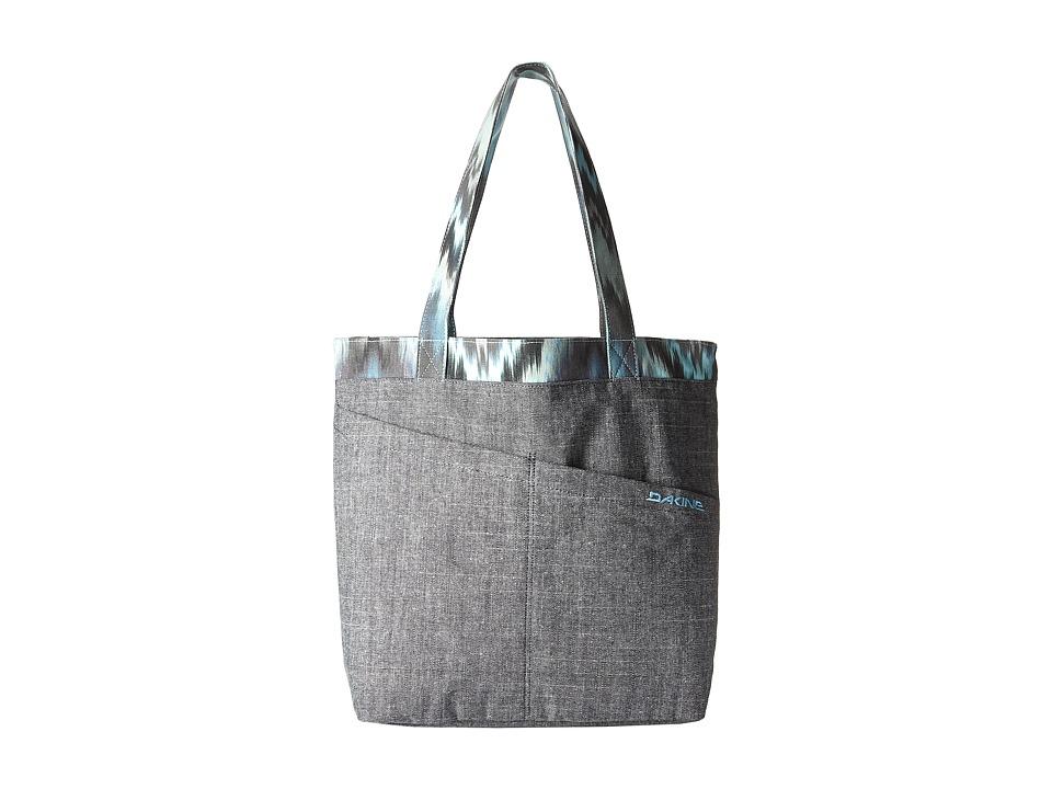 Dakine Della 16L Adona Shoulder Handbags