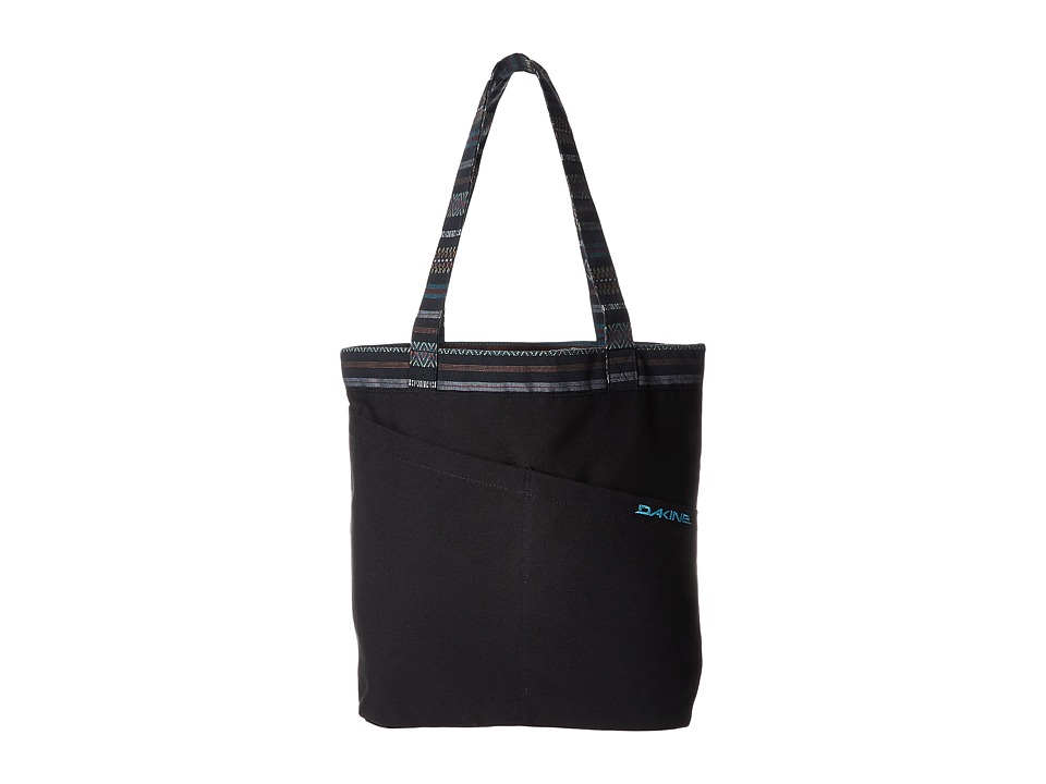Dakine Della 16L Dakota Shoulder Handbags