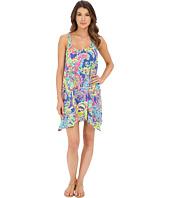 Lilly Pulitzer - Monterey Dress