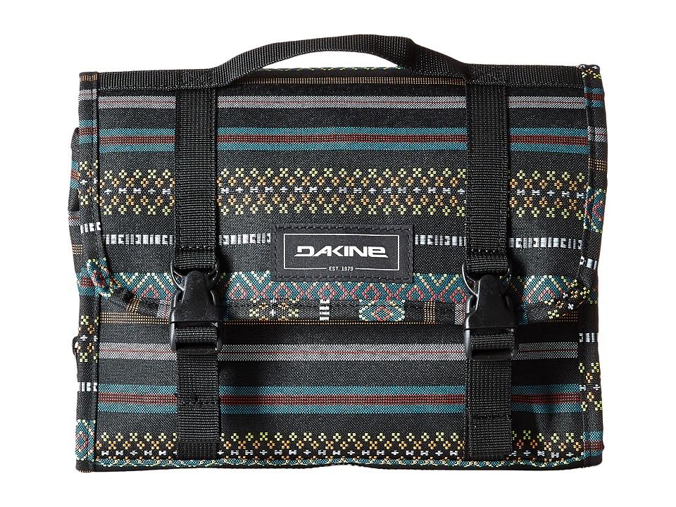 Dakine Cruiser Kit Toiletry Bag 5L Dakota Toiletries Case