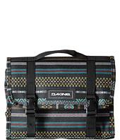 Dakine - Cruiser Kit Toiletry Bag 5L