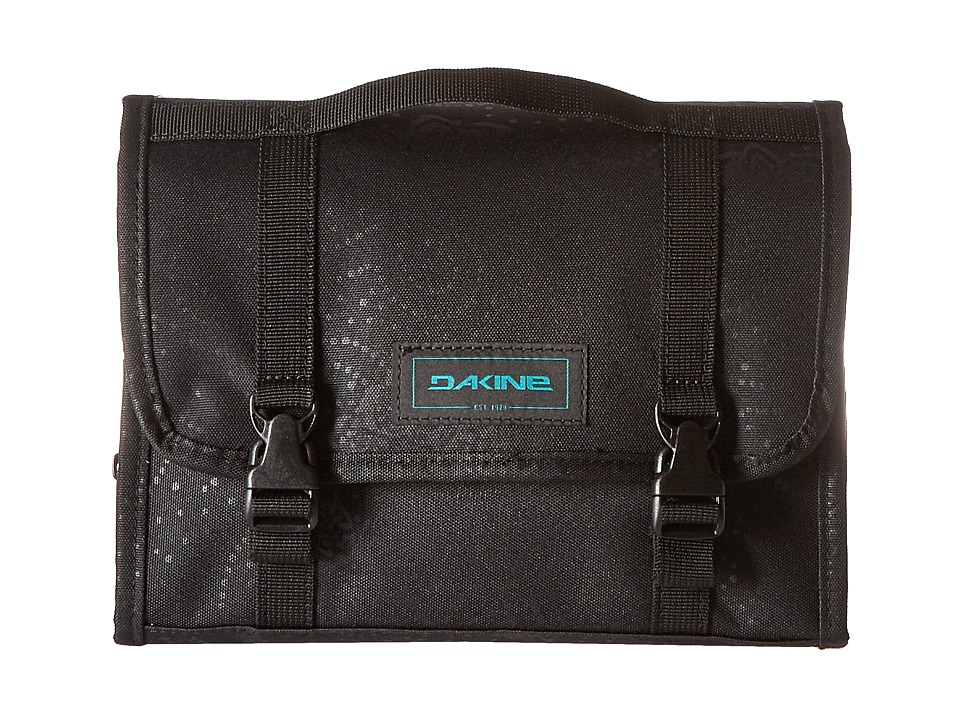 Dakine Cruiser Kit Toiletry Bag 5L Ellie II Toiletries Case