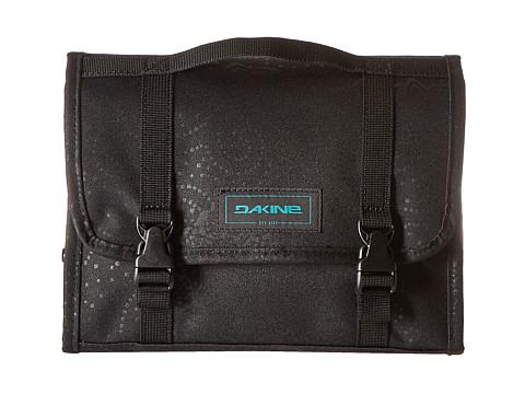 Dakine Cruiser Kit Toiletry Bag 5L