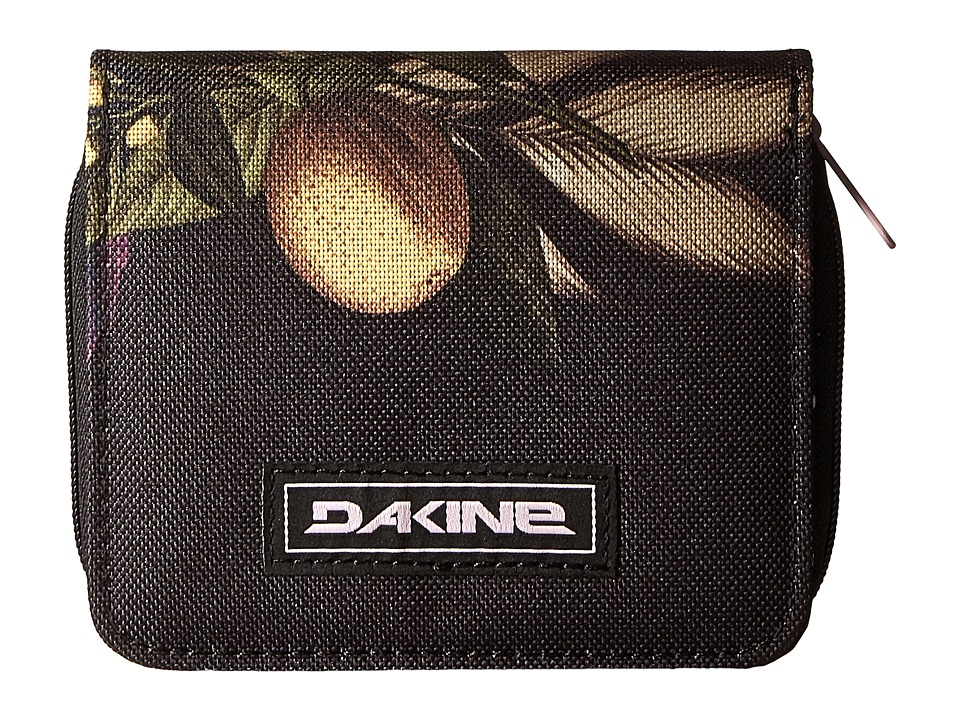 Dakine Soho Hula Wallet Handbags