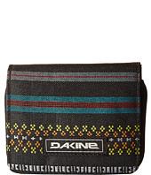 Dakine - Soho