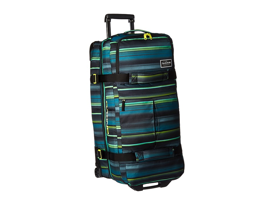 Dakine Split Roller 65L Haze Luggage
