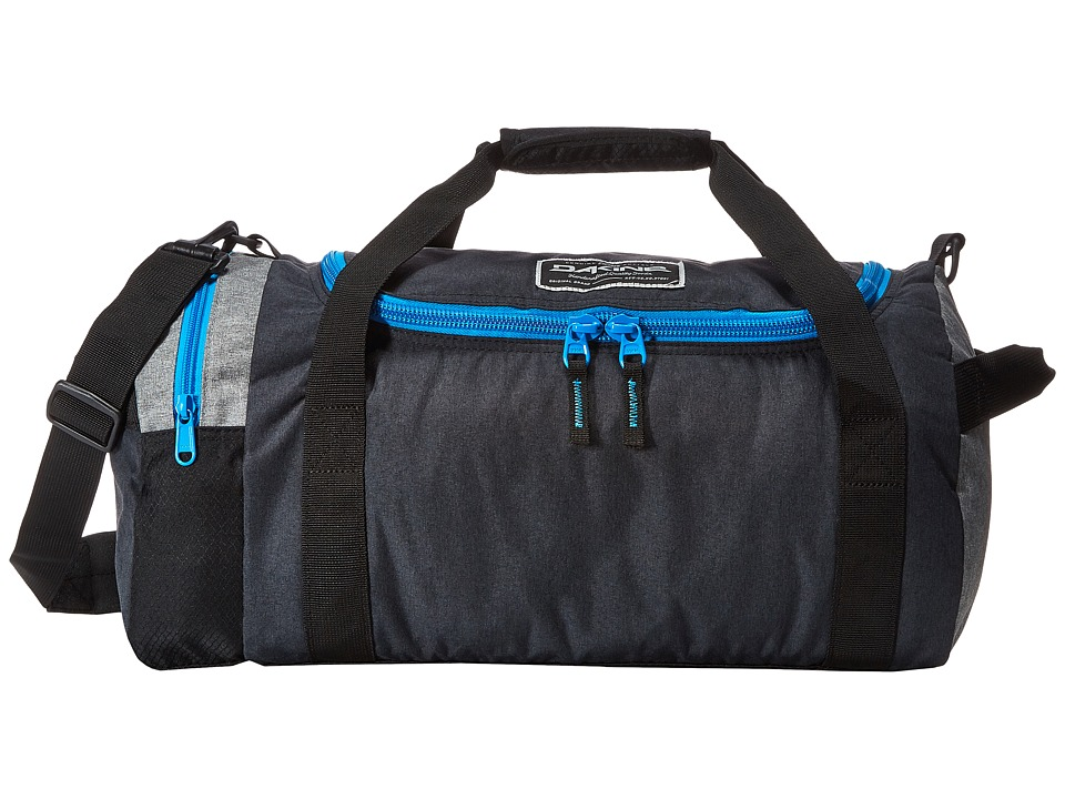 Dakine EQ Bag 31L (Tabor) Duffel Bags