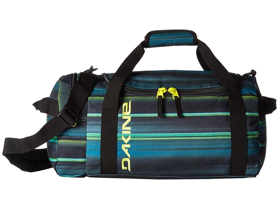 Dakine EQ Bag 31L Haze Duffel Bags