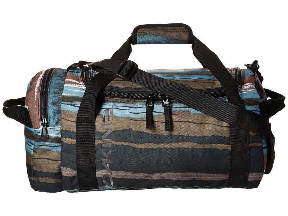 Dakine EQ Bag 31L Shoreline Duffel Bags