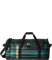 Dakine - EQ Bag 74L
