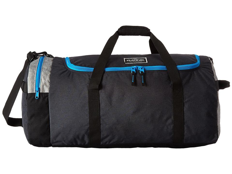 Dakine EQ Bag 74L (Tabor) Duffel Bags
