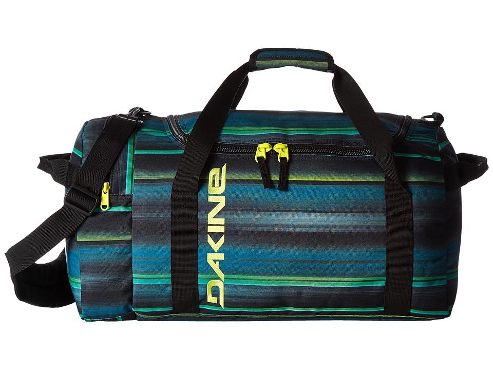 Dakine EQ Bag 51L Haze Duffel Bags