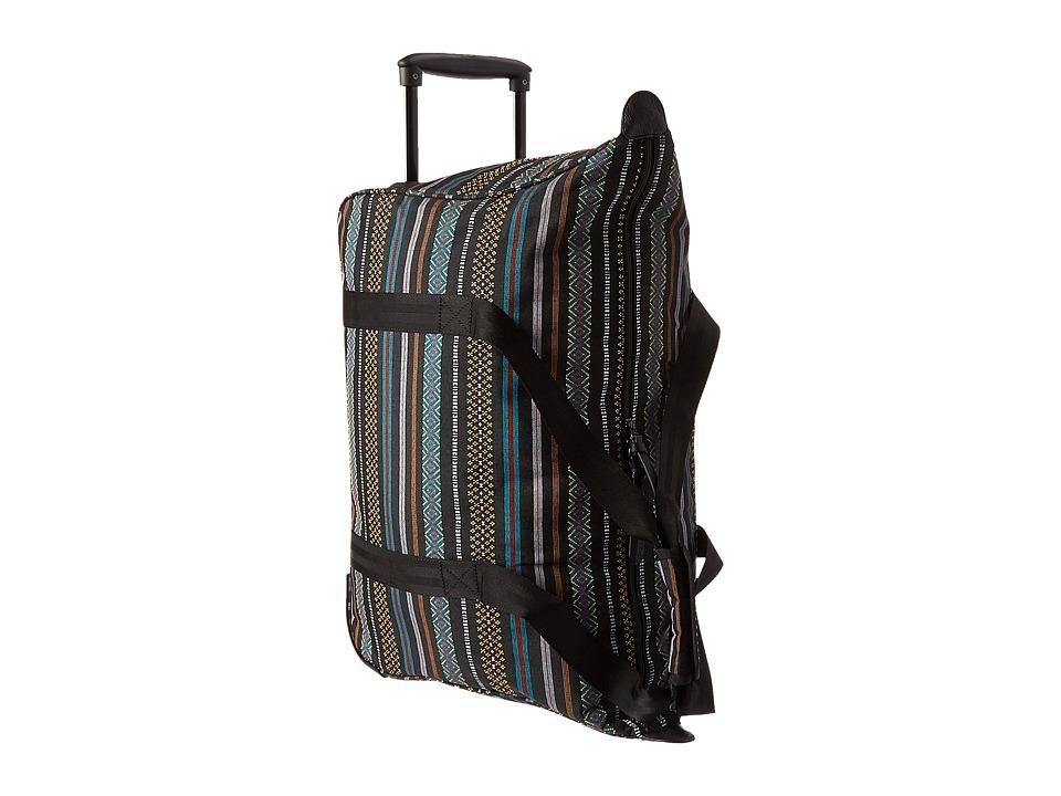 Dakine Carry On Valise 35L Dakota Bags