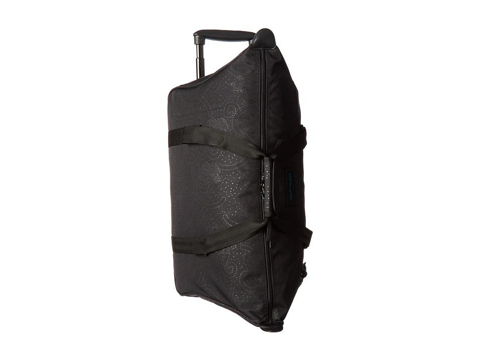 Dakine Carry On Valise 35L Ellie II Bags