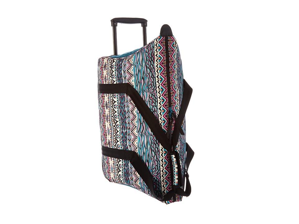 Dakine Carry On Valise 35L Rhapsody II Bags