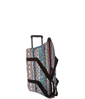 Dakine - Carry On Valise 35L