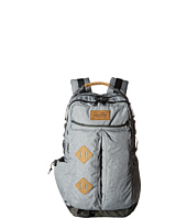 Dakine - Scramble Backpack 24L