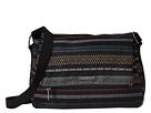 Dakine Leo Shoulder Bag 5L
