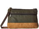 Jacky Shoulder Bag