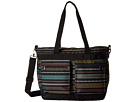 Dakine Sydney Shoulder Bag 25L