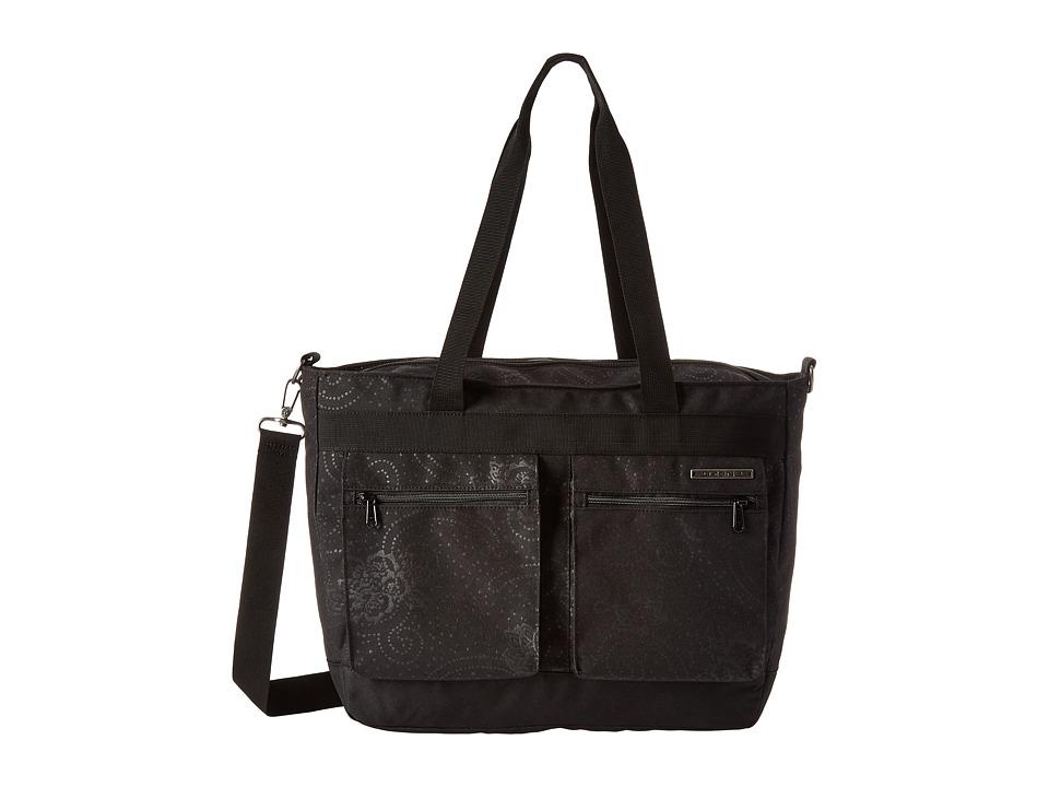 Dakine Sydney Shoulder Bag 25L Ellie II Shoulder Handbags