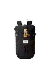 Dakine - Caravan Backpack 27L