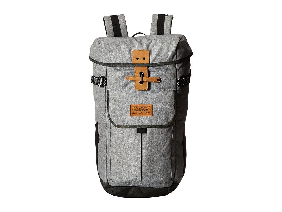 Dakine Caravan Backpack 27L Glisan Backpack Bags