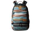 Dakine Interval Wet/Dry Backpack 24L