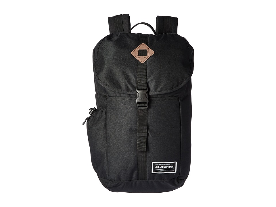 Dakine Range Backpack 24L (Black) Backpack Bags