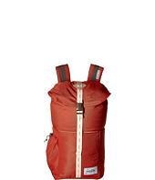 Dakine - Range Backpack 24L