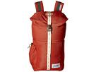 Dakine Range Backpack 24L
