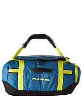 Dakine - Ranger Duffel 60L