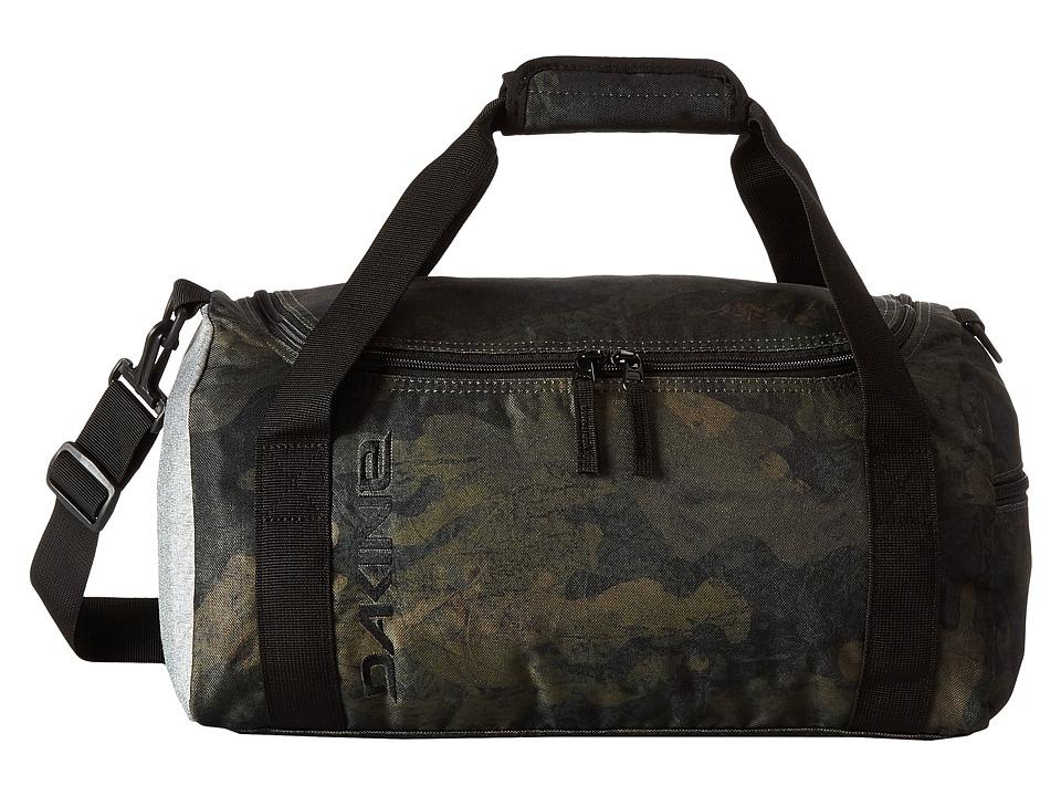 Dakine Equipment Duffel Bag 23L Glisan Duffel Bags