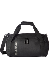 Dakine - Equipment Duffel Bag 23L
