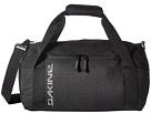 Dakine - Equipment Duffel Bag 23L