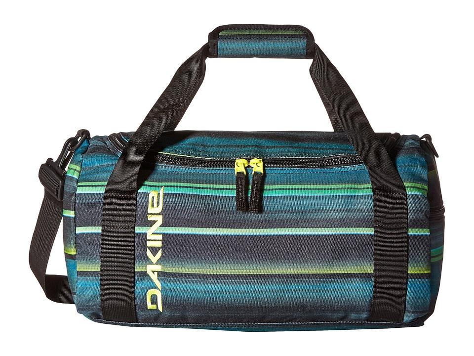 Dakine Equipment Duffel Bag 23L Haze Duffel Bags