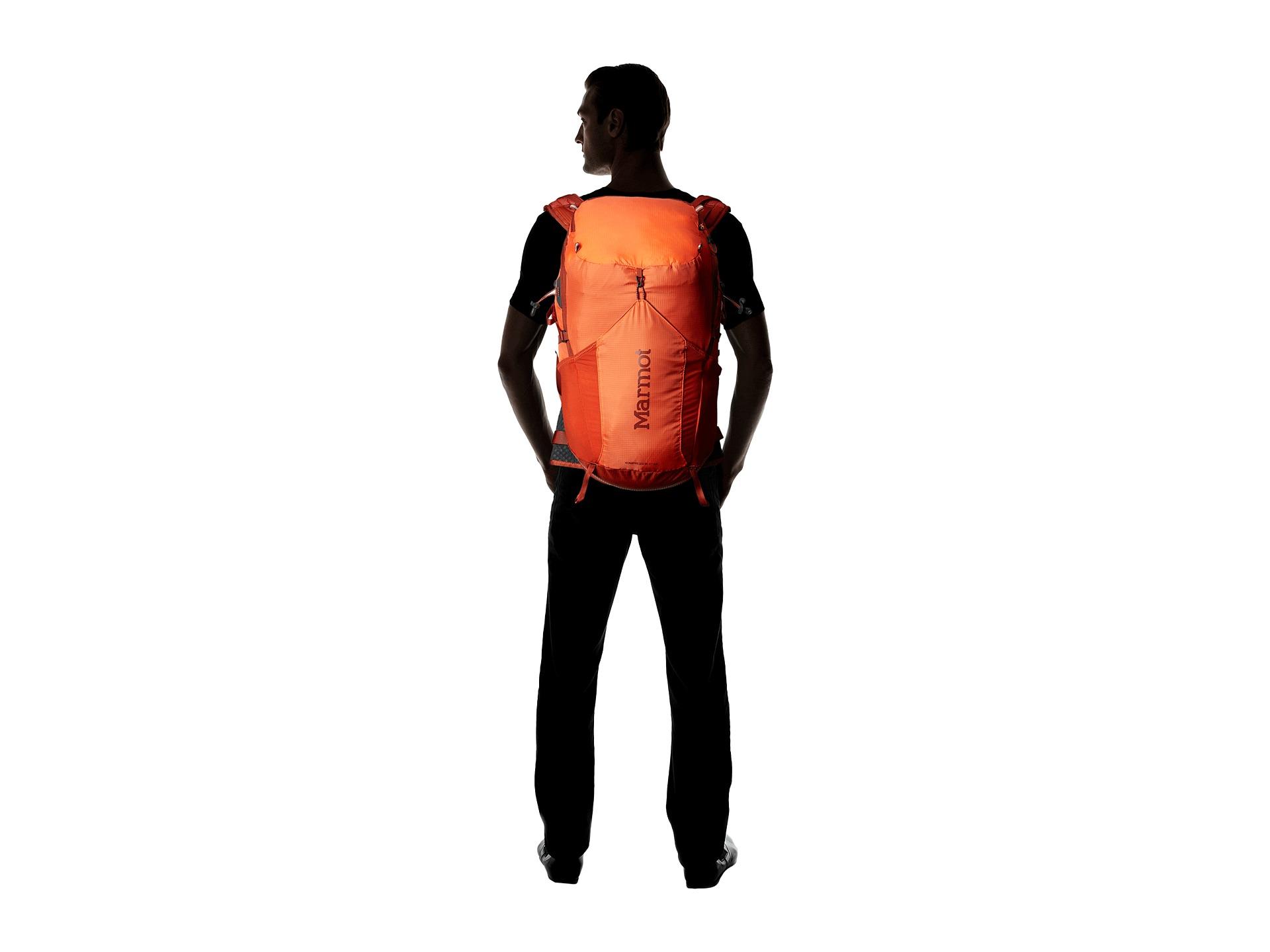 Star blaze rusted orange zappos com free shipping both ways
