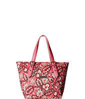 Vera Bradley - Be Colorful Tote