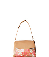 Vera Bradley - Cara Convertible Bag