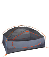 Marmot - Limelight 3P Tent