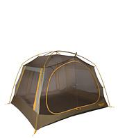 Marmot - Colfax 4P Tent