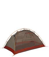 Marmot - Catalyst 2P Tent