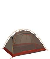 Marmot - Catalyst 3P Tent